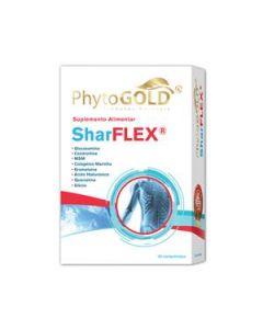 Sharflex