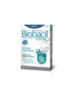 Biobacil Total