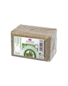 Sabão Verde Marselha C/ Azeite S/ Palma