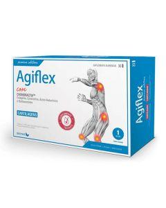 Agiflex Ampolas