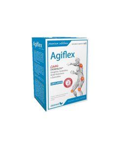 Agiflex Capsulas