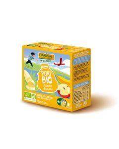 Maçã Banana Bio Poki
