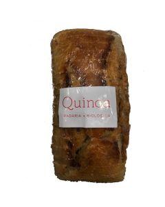 Pão De Kamut Bio Fatiado