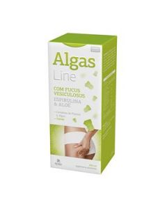 Algas Line