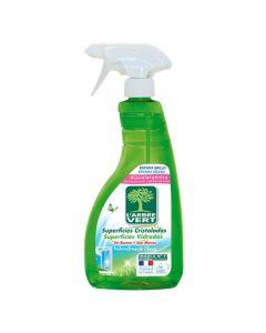 Detergente Limpa Vidros