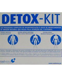Detox-Kit