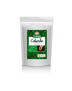 Clorela Premium