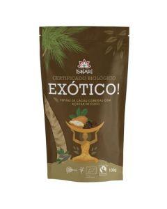 Exótico Bio