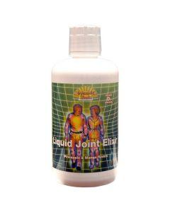 Joint Elixir