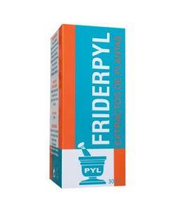 Friderpyl