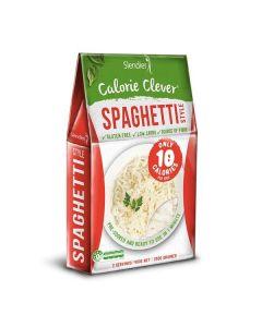 Konjac Biológico Tipo Massa Spaghetti