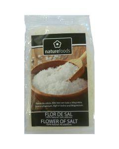 Flor De Sal Marinho Da Ria Formosa