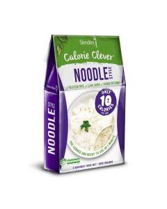 Konjac Biológico Tipo Massa Noodle