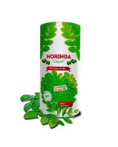 "Moringa ""Liquid"""