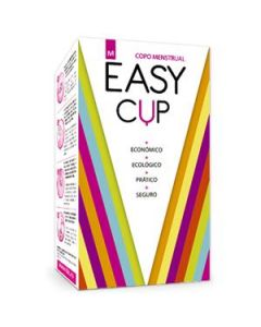 Easy Cup M