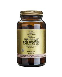 Vm-Prime® Woman