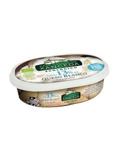 Queijo Fresco Meio-Gordo Cremoso 13% Gordura Bio