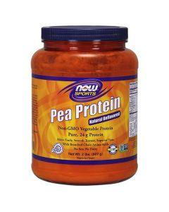 Pea Protein-Proteína De Ervilha