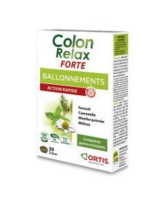 Colon Relax Forte