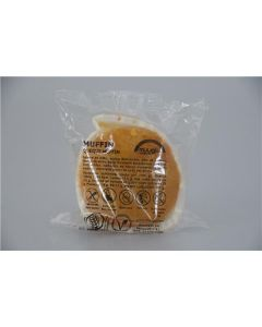 Queque Muffin