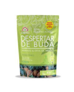 Despertar De Buda Ananás & Erva De Trigo