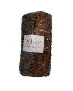 Pão De Quinoa Bio Fatiado