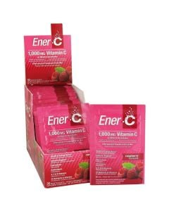 Ener-C Framboesa