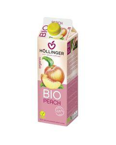Néctar Pêssego Bio