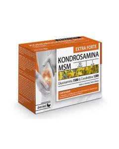 Kondrosamina Flex