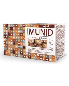 Imunid