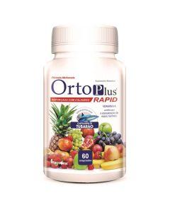 Ortoplus
