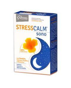 Stresscalm Sono