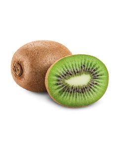 Kiwi Bio - Kg