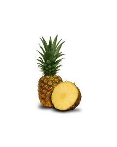 Abacaxi Bio - Kg