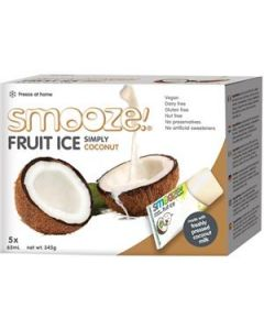Smooze Coco