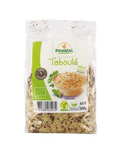 Cuscuz Taboulé Bio