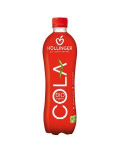 Cola Garrafa Bio