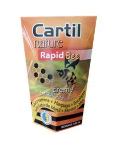 Cartilnature Rapid Bee Creme