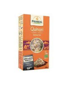 Quinori Mix Quinoa Bio