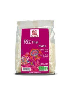 Arroz Thai Branco Bio