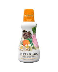 Natura Super Detox