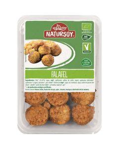Falafel Bio