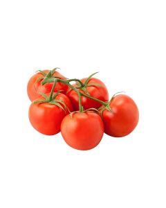 Tomate Cherry Cacho Bio - Emb 250G