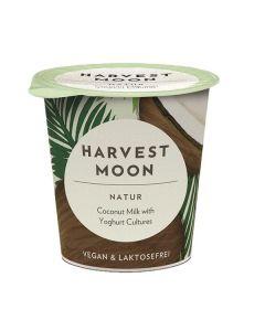 Preparado De Coco Natural Bio