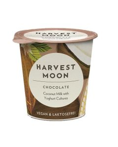 Preparado Coco Chocolate Bio