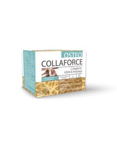 Collaforce Osteo