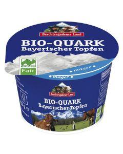 Quark Magro Bio