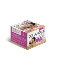 Collaforce Skin Creme