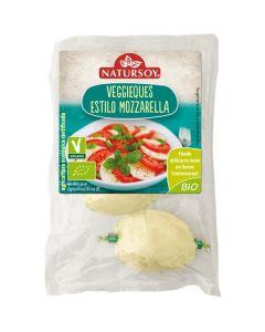 Preparado Vegetal Coco Bio - Bola