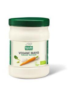 Molho Maionese Vegan Bio